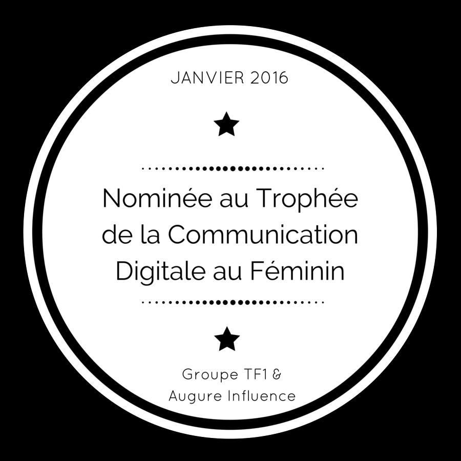 Vocation - Agence pour l'entreprenariat Féminin