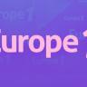 """EUROPE 1 : """"Le tour de la question avec Wendy Bouchard : aujourd'hui, l'entrepreneuriat des femmes"""""""