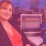 "EUROPE 1 : ""Goretty Ferreira et l'entrepreneuriat des femmes au micro d'Europe 1"""