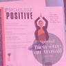 """Psychologie positive : """"Bien-être au travail"""""""