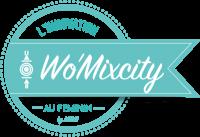 Wo'Mixcity