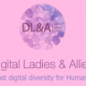 "Digital Ladies & Allies: ""Notre contribution au Livre Blanc des Digital Ladies & Allies"""