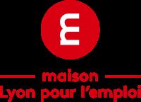 Maison Lyon pour l'Emploi
