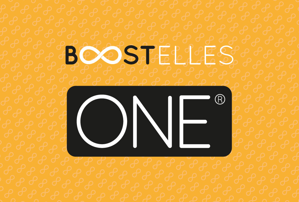 Programme d'accompagnement BoostElles One