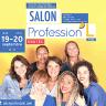 Salon Profession'L de Nantes
