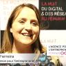 La Nuit du Digital et des Réseaux au Féminin