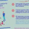 """COVID-19 : """"Guide des parents confinés"""""""