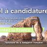 Appel à candidature G20 des jeunes entrepreneurs