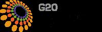 G20 YEA