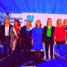 """""""L'Agence pour l'Entreprenariat Féminin rejoint le collectif IndustriELLES"""""""