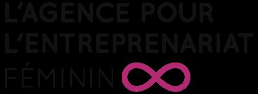 L'Agence pour l'Entreprenariat Féminin