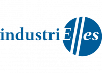 IndustriELLES