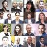 Découvrez la délégation française du G2OYEA 2020 !